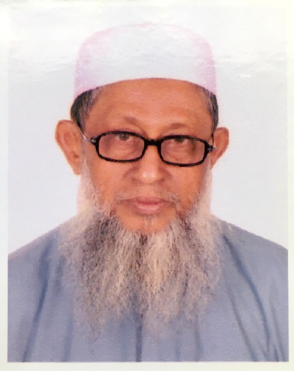 https://aznaltd.com/wp-content/uploads/2019/05/Engr.-Shahidul-Islam-CTC.jpeg